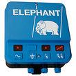 Elephant M65 elhegn 11 watt thumb