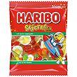 Haribo Stjerne Mix - 120 g thumb
