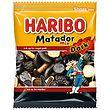 Haribo Matador Dark Mix - 120 g thumb