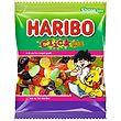 Haribo - Click Mix - 120 g thumb