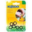 Hozelock - O-ring 6-pak thumb