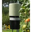 Vitavia - Vandingsanlæg til drivhus thumb