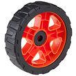 Forhjul til plæneklipper E137C thumb